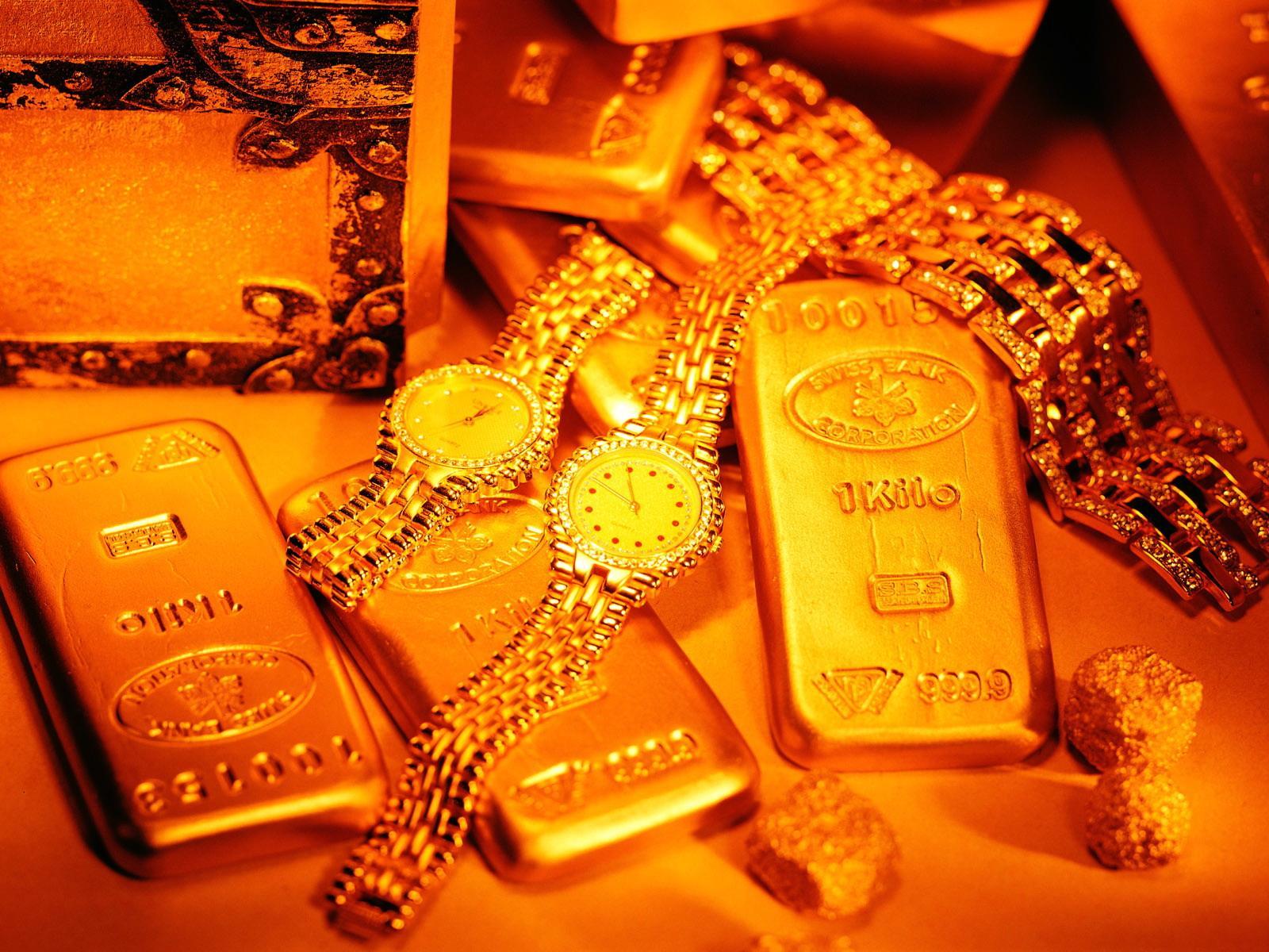 gold wallpaper, золото обои для рабочего стола, скачать, фото