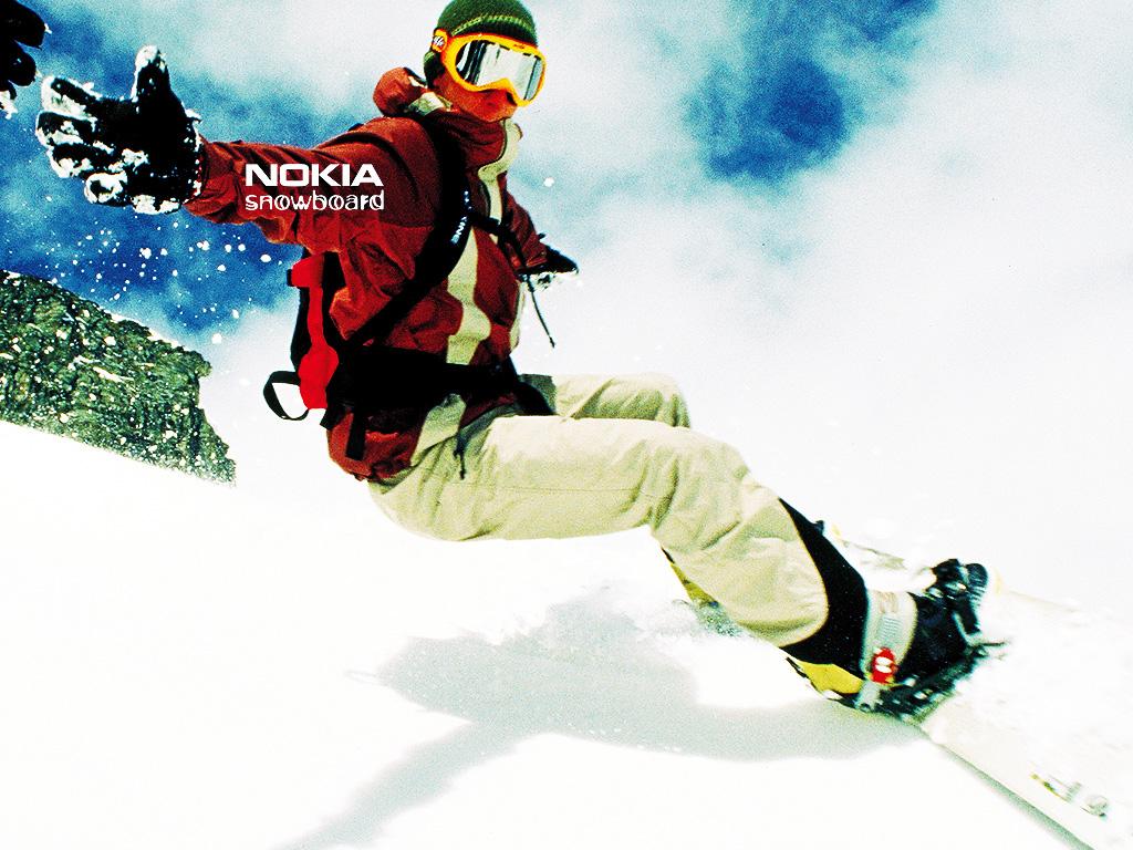 Snowboard wallpaper, обои для рабочего стола, сноуборд, скачать фото