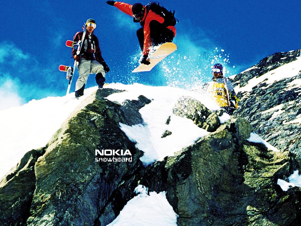 snowboard wallpaper, скачать фото, обои для рабочего стола