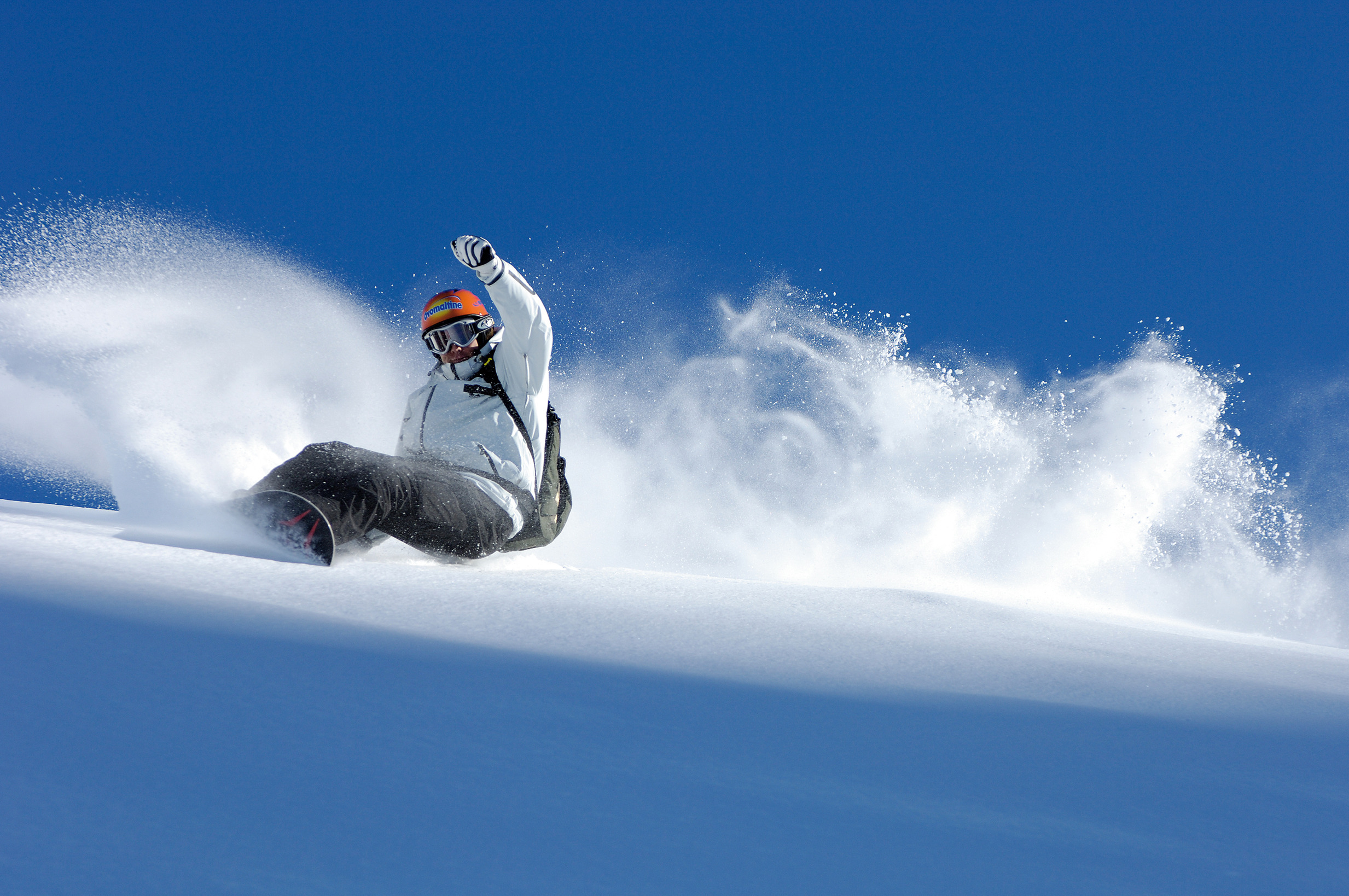 сноуборд, спортсмен, скачать фото, snowboard, wallpaper