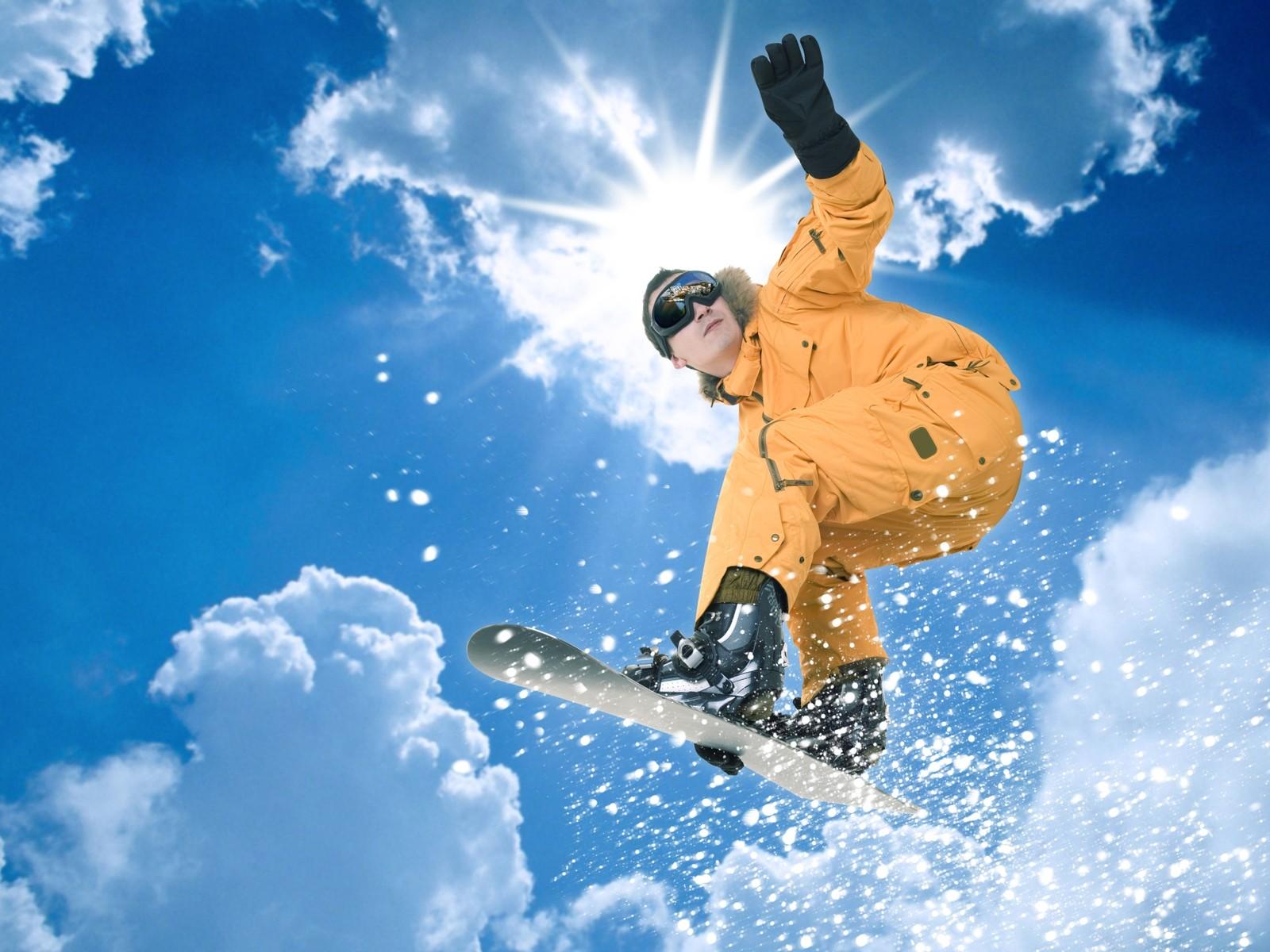 Зима в моем стиле (сноубординг на Эльбрусе)
