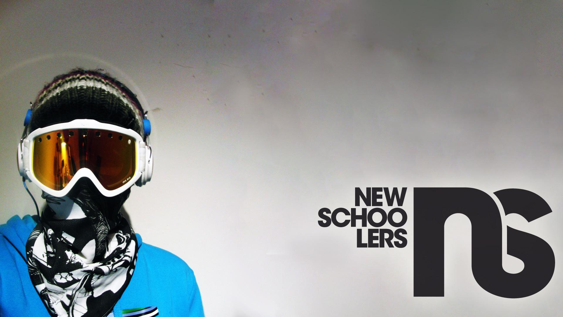 лыжная маска, сноуборд, скачать обои для рабочего стола, snowboard wallpaper