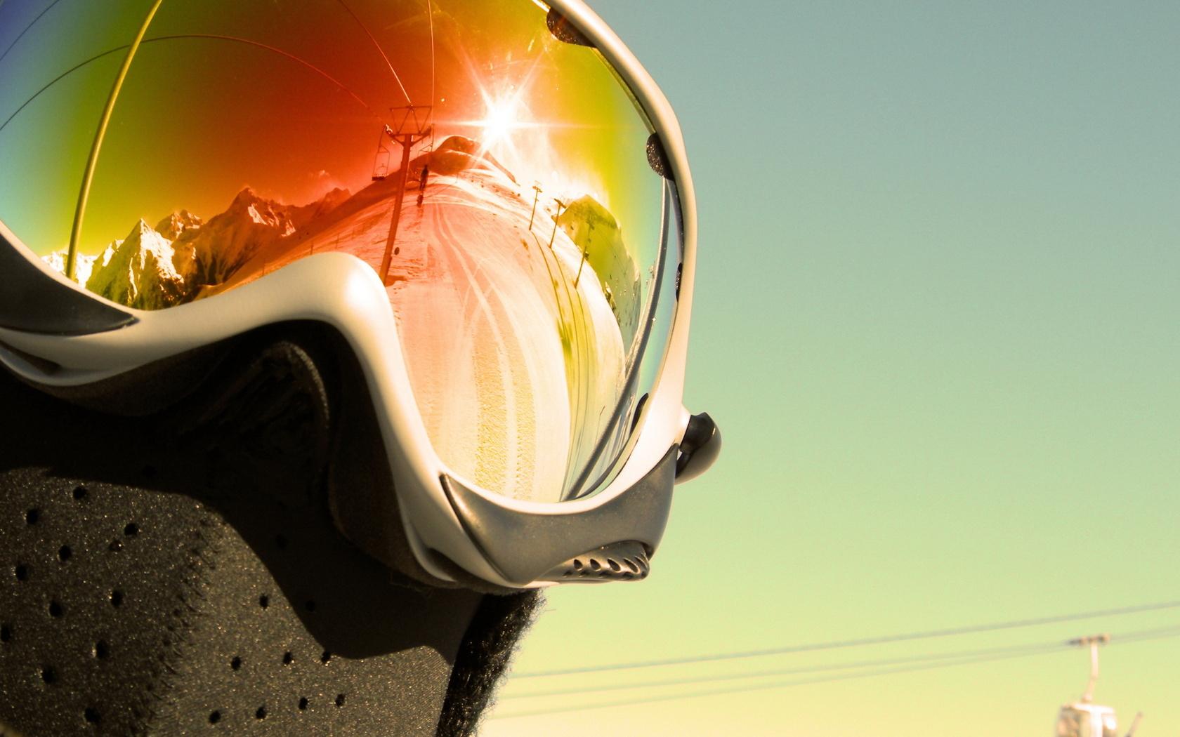 лыжная маска, сноуборд, snowboard wallpaper, скачать фото, обои для рабочего стола