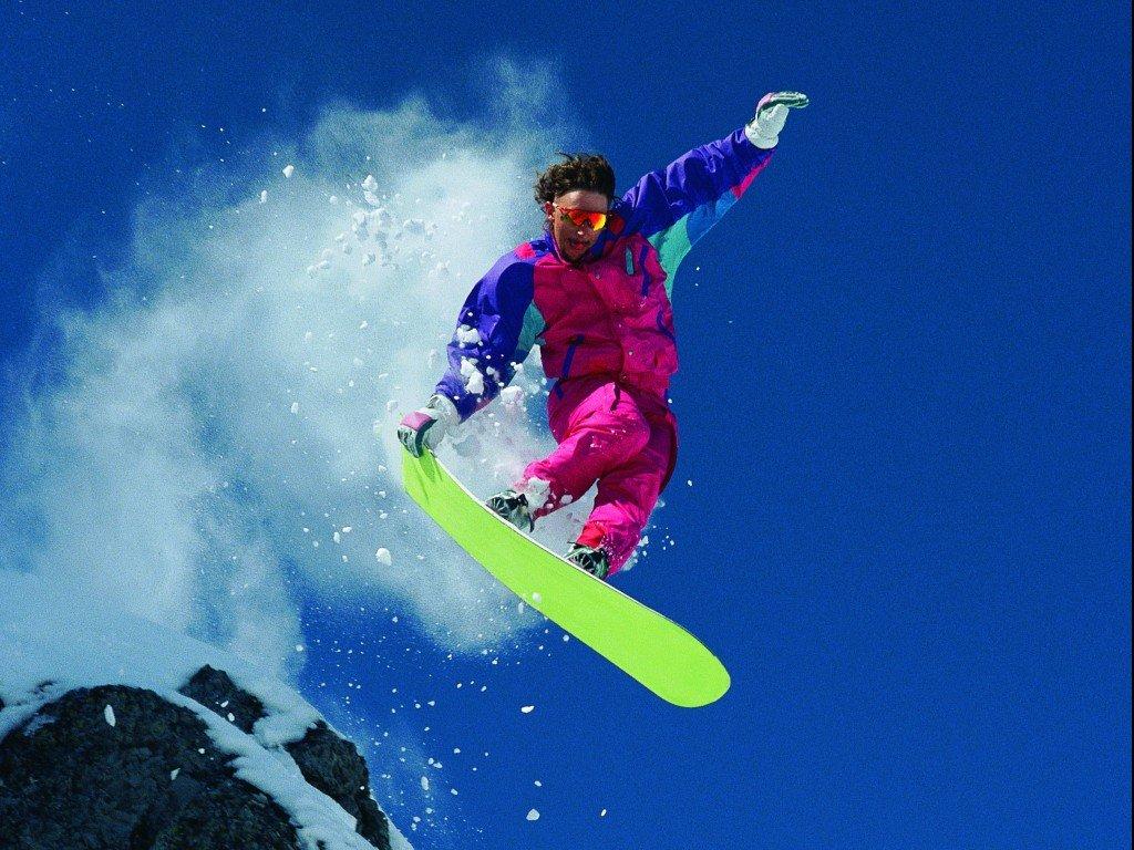 сноуборд, обои для рабочего стола, скачать фото, snowboard