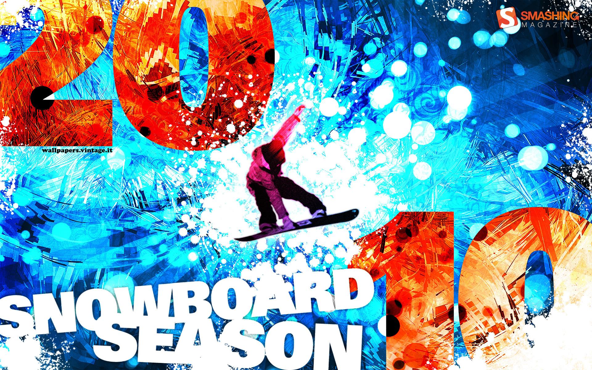 сноуборд, обои на рабочий стол, snowboard wallpaper, скачать фото