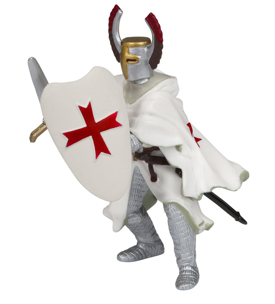 рыцарь крестоносец, фото, обои для рабочего стола, клипарт