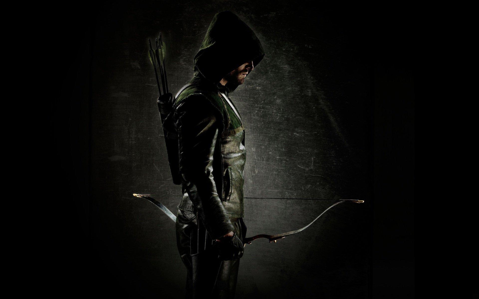 воин лучник, стрелок, боец, лук, рисунок