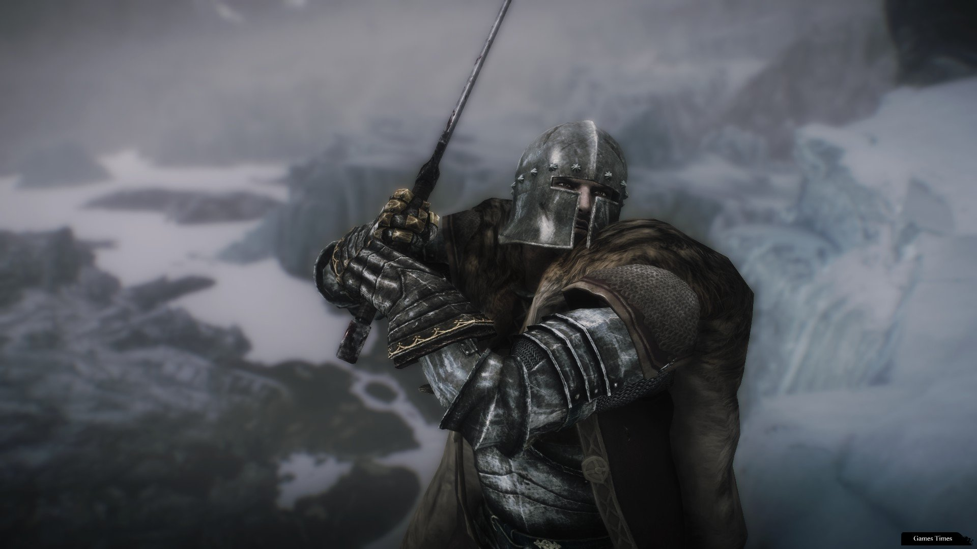 воин рыцарь, доспехи, латы, knight