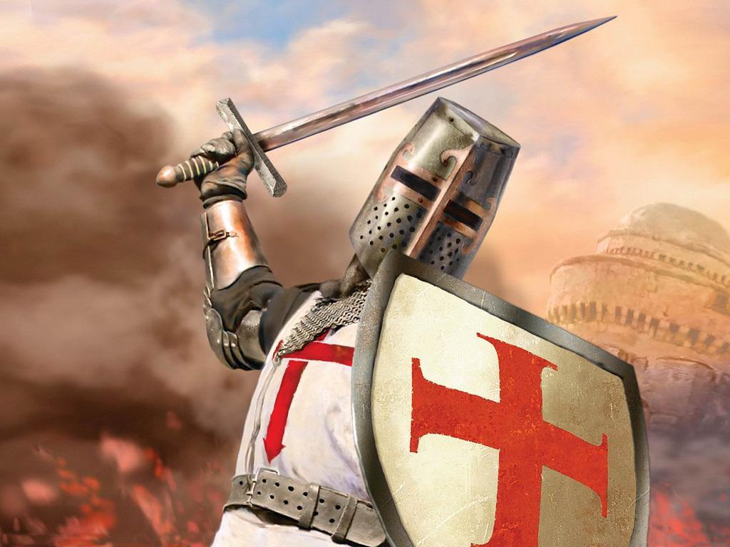 knight, доспехи, латы, рыцарь фото, обои для рабочего стола