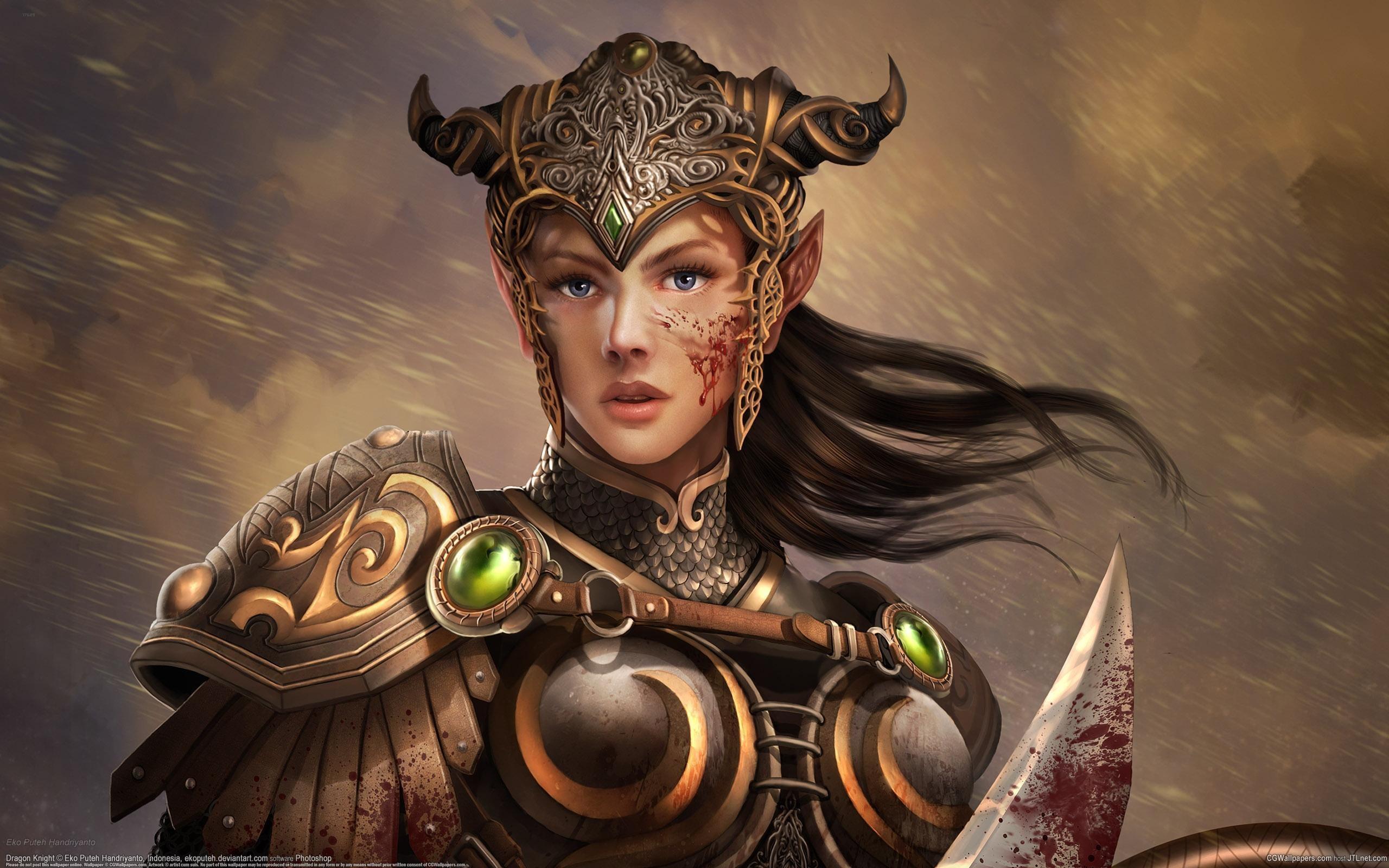 девушка рыцарь, доспехи, латы, girl knight
