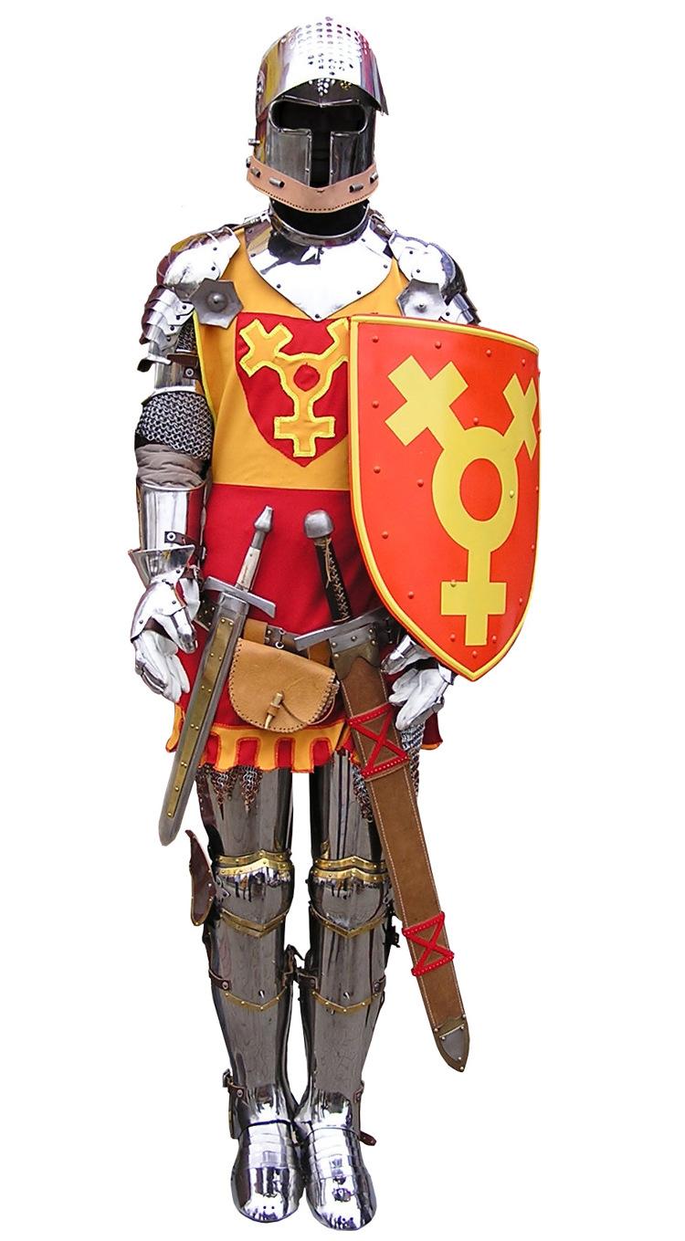 рыцарь, обои для рабочего стола, knight, wallpaper