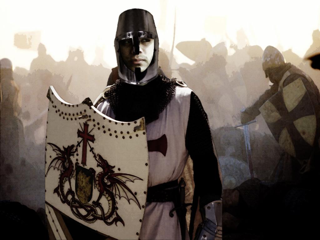 немецкий тевтонский рыцарь, фото, рисунок, обои для рабочего стола, knight wallpaper
