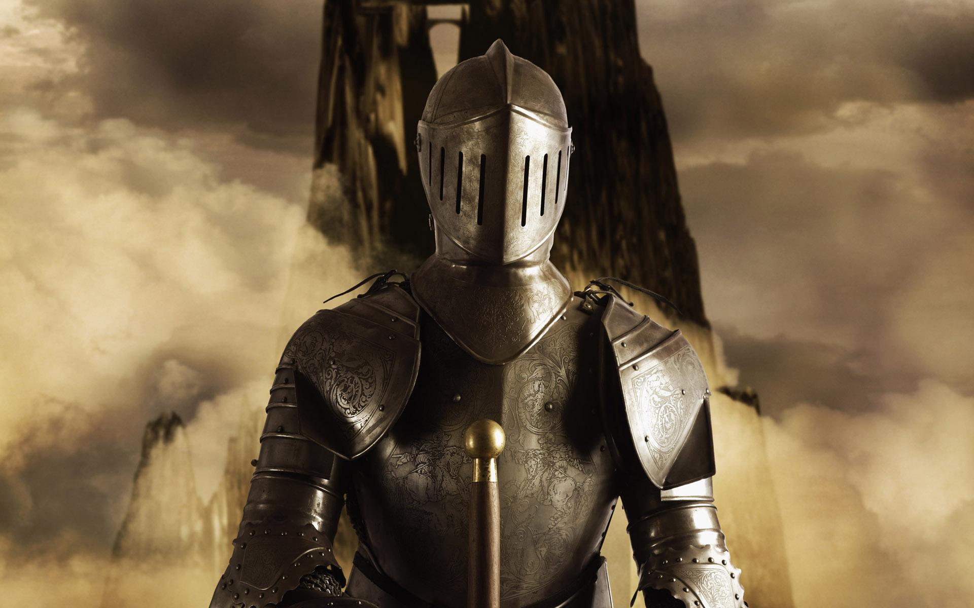 рыцарь, латы, доспехи, фото, скачать, knight