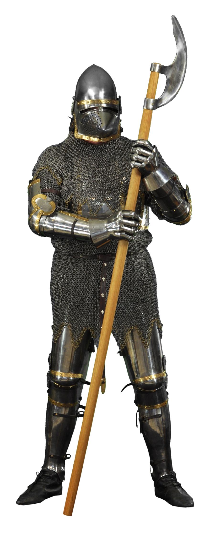 клипарт, тяжелый рыцарь с алебардой, фото, скачать, knight