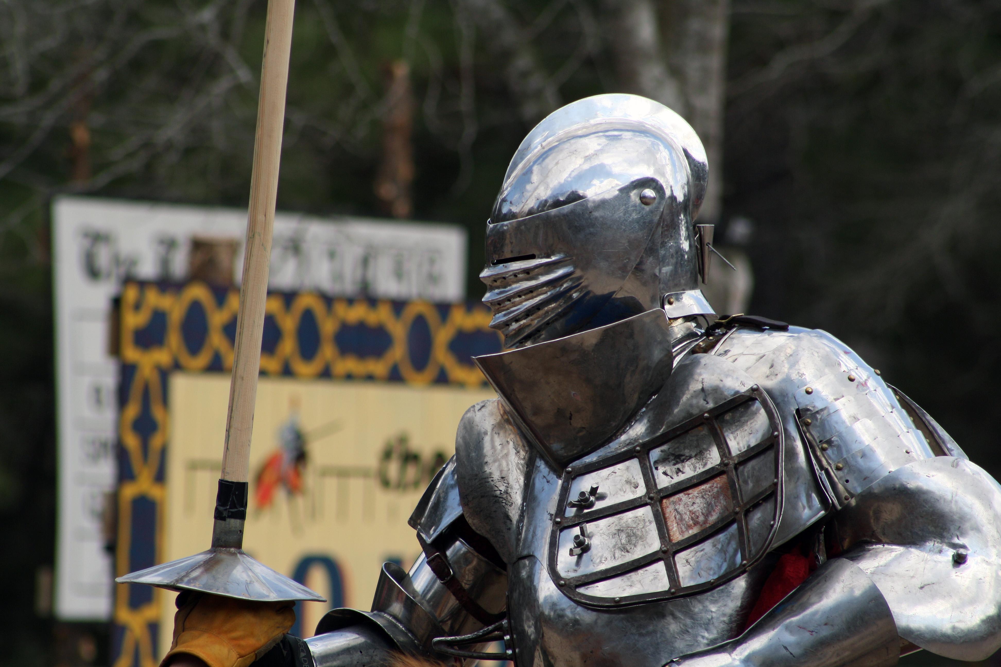 рыцарь, латы, тяжелые доспехи, скачать фото, обои для рабочего стола