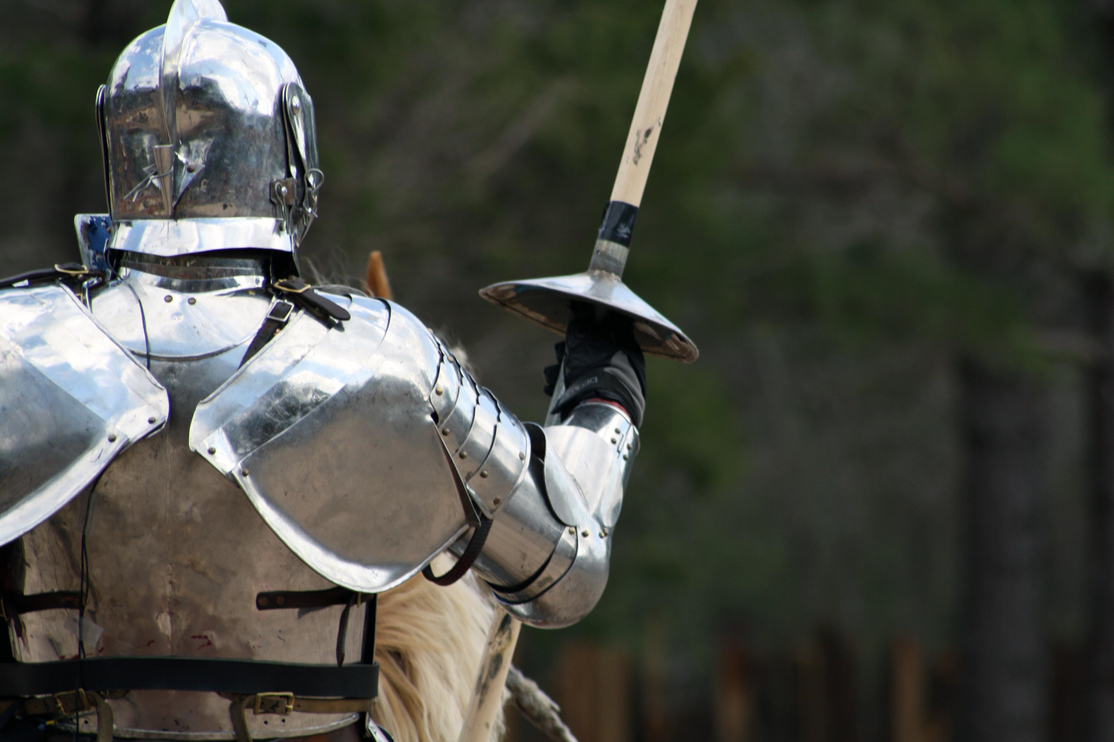 knight wallpaper, скачать фото, обои для рабочего стола, рыцарь, доспехи