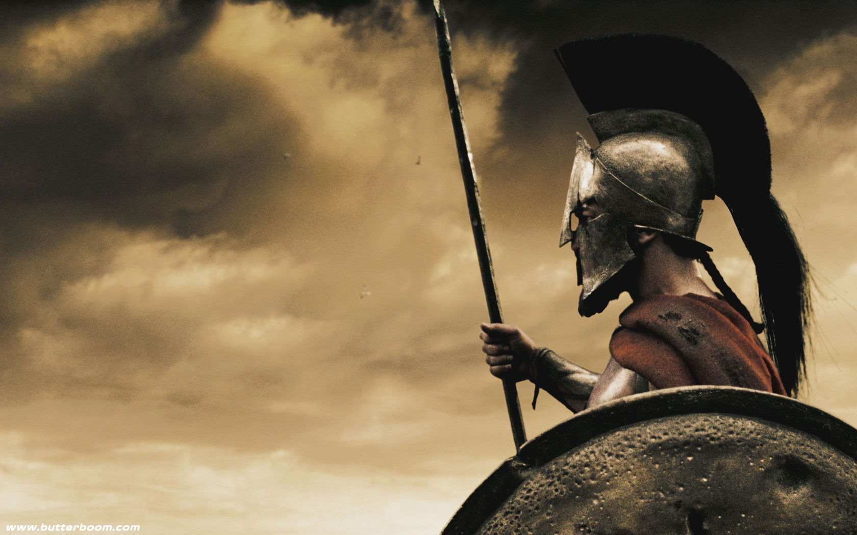 how spartan boys became spartan warriors