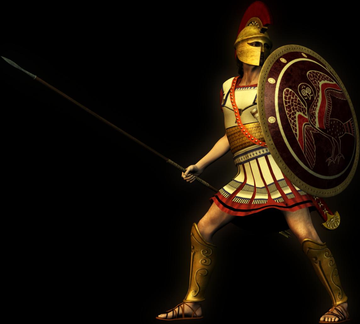 SPARTA warrior, скачать фото обои для рабочего стола, спартанец