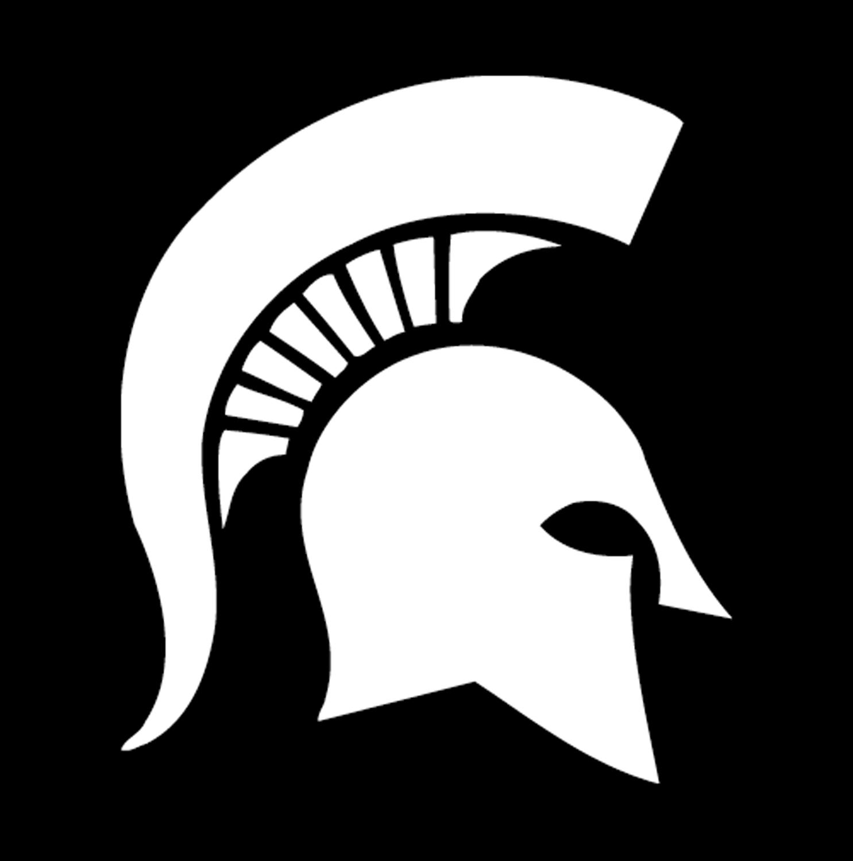 СПАРТА, знак Спарты, Спартанцы, скачать рисунок, логотип
