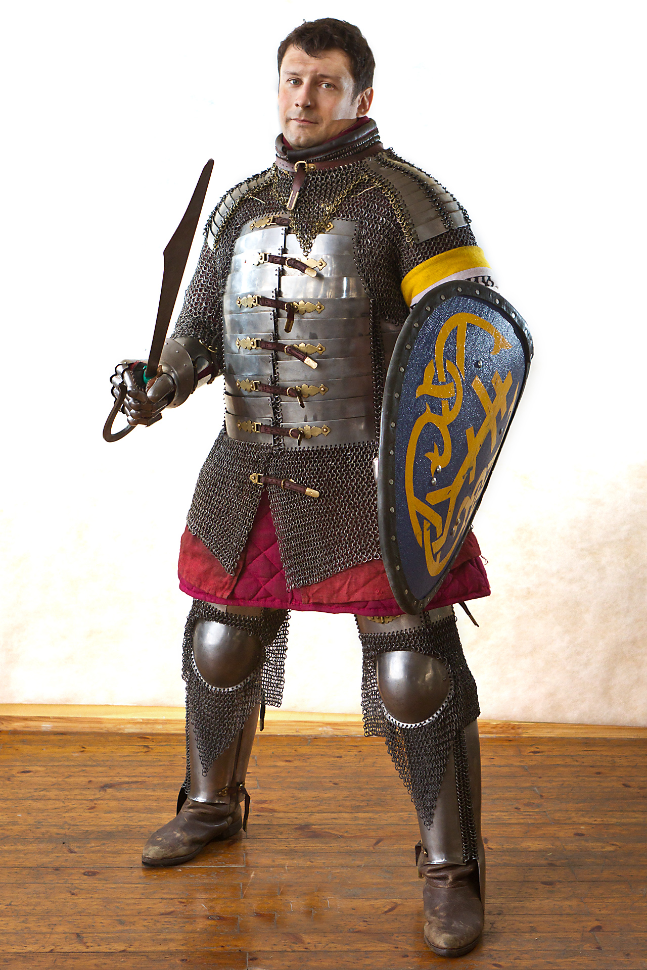 knight, доспехи, рыцарские латы, скачать фото