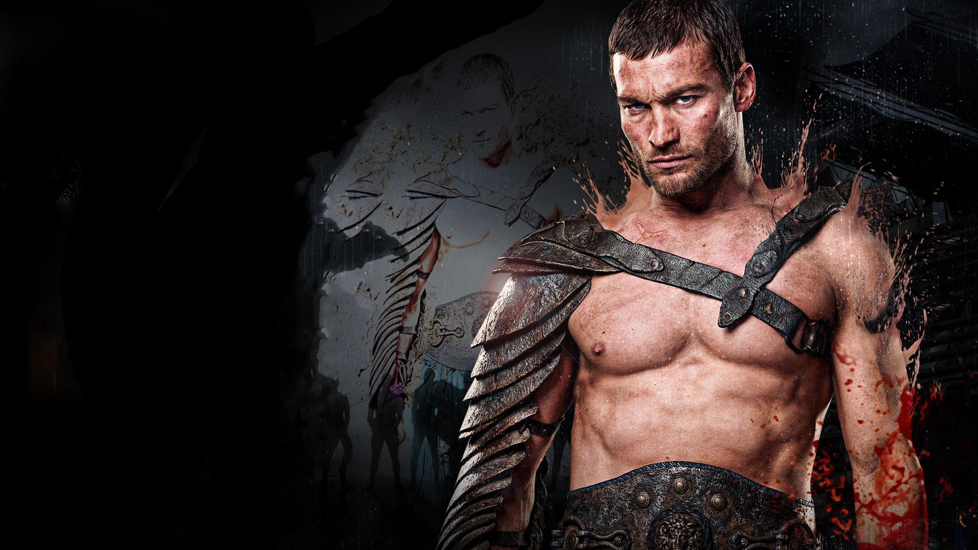 Gladiator Wallpaper, обои для рабочего стола, фильм гладиатор