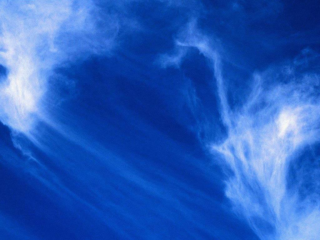 небо, облака. фото, обои для рабочего стола, sky wallpaper