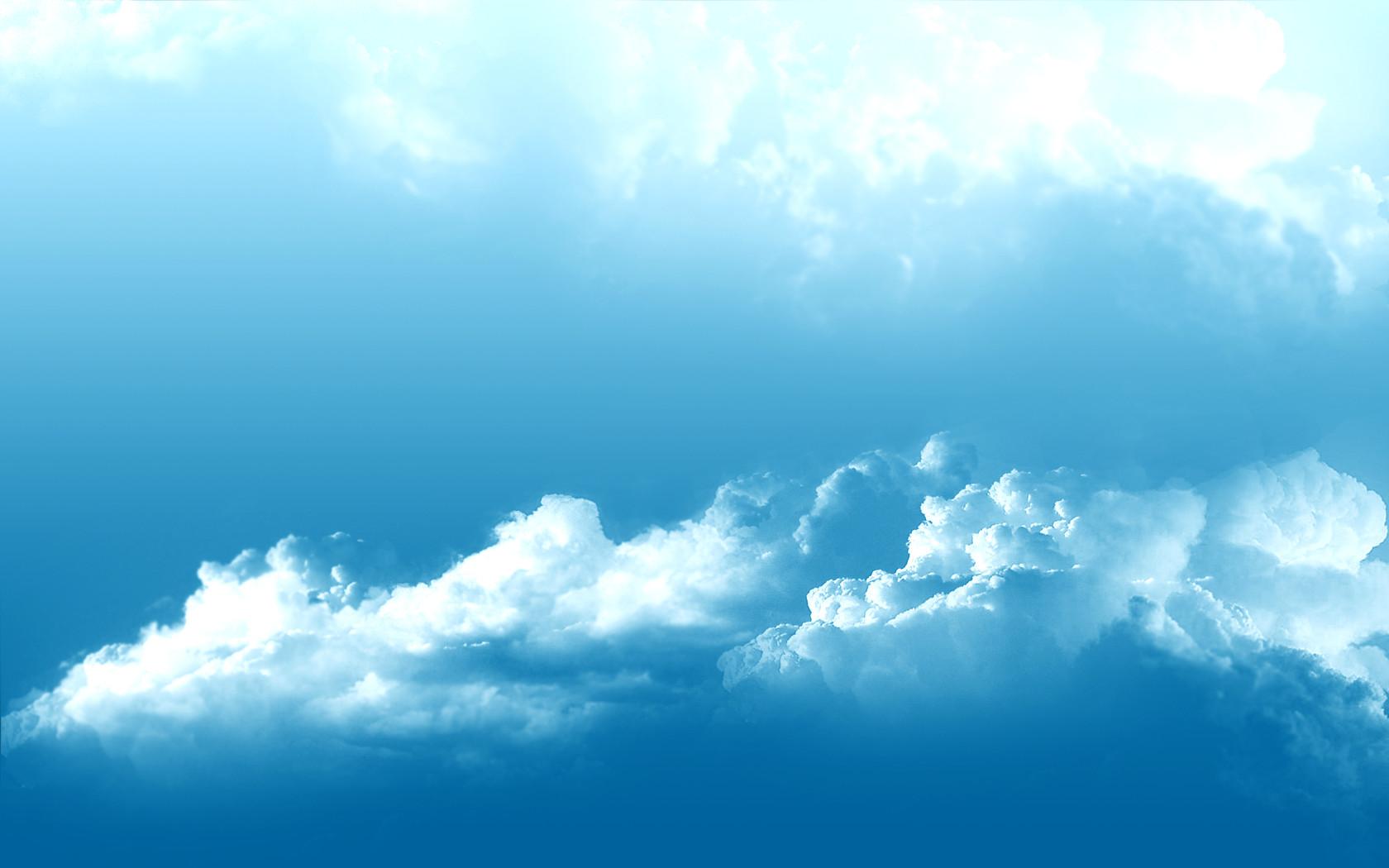sky, небо облака, скачать фото, обои для рабочего стола, скачать