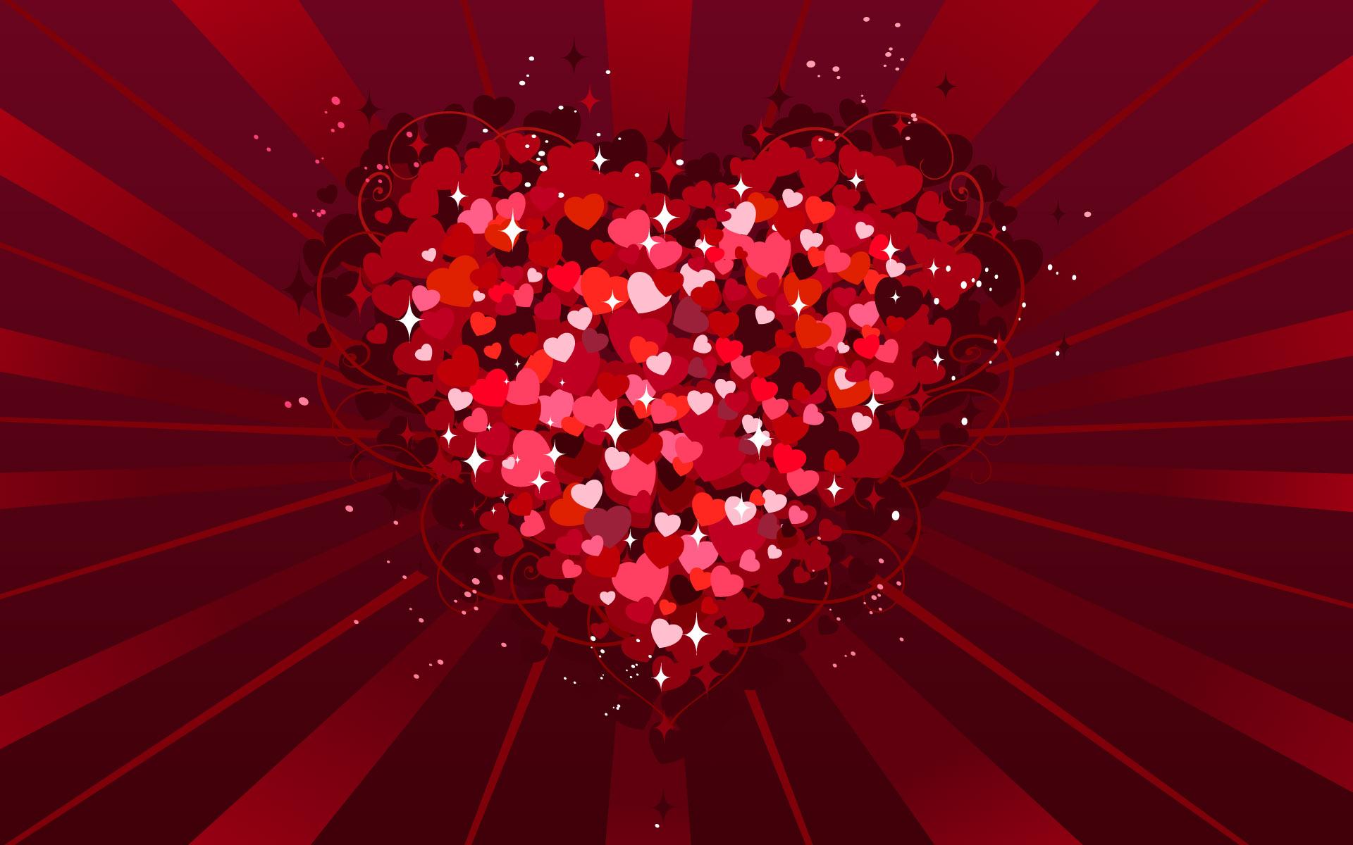 heart, сердце, рисунок, скачать
