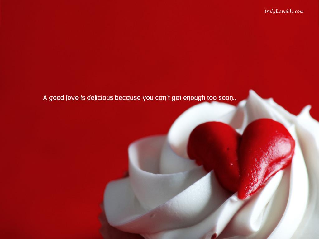 Heart wallpaper, скачать обои для рабочего стола, сердце, red wallpaper
