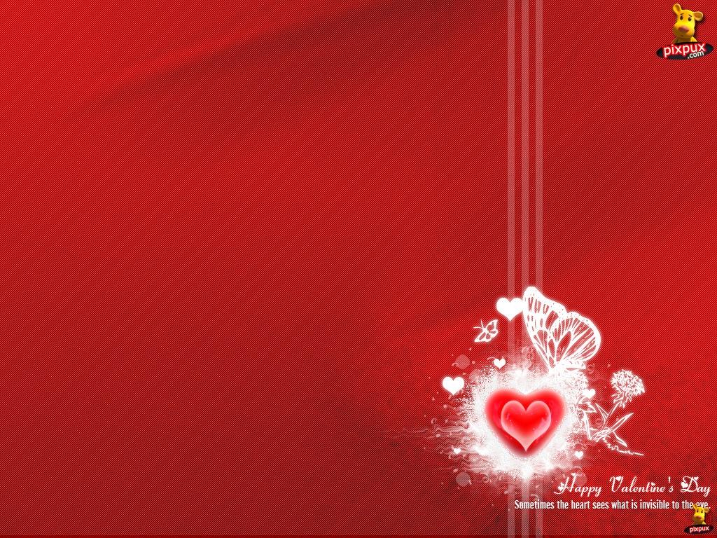 Heart wallpaper, скачать обои для рабочего стола, сердце