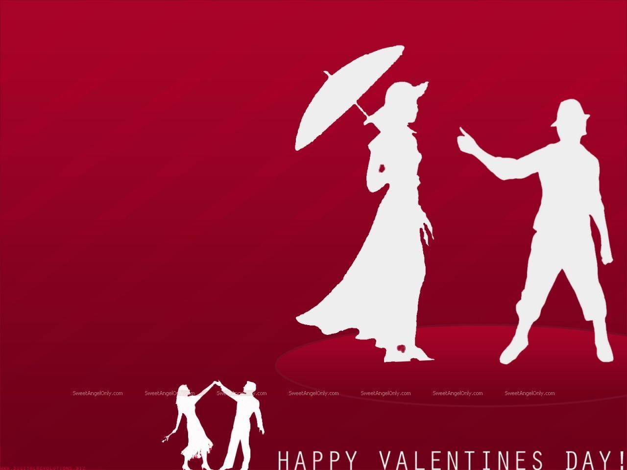 Happy Valentine day, Влюбленные пара, скачать фото, обои на рабочий стол, Любовь, Love