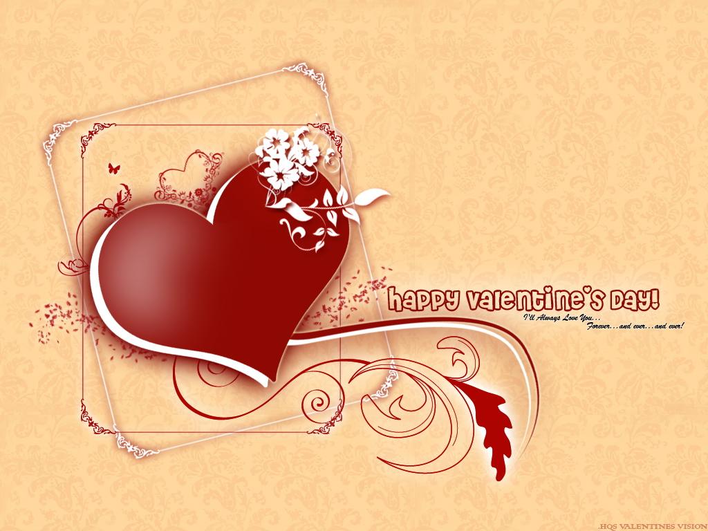 обои, сердце, фото, рисунок, скачать, для рабочего стола, heart wallpaper
