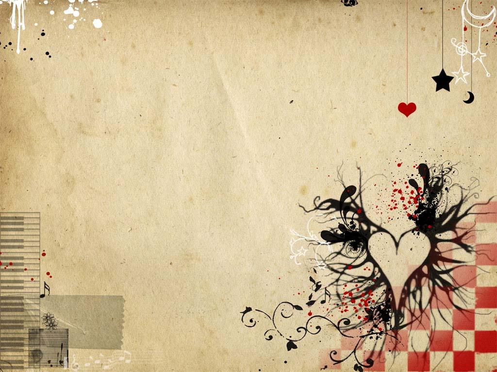 Love, обои на рабочий стол, Любовь