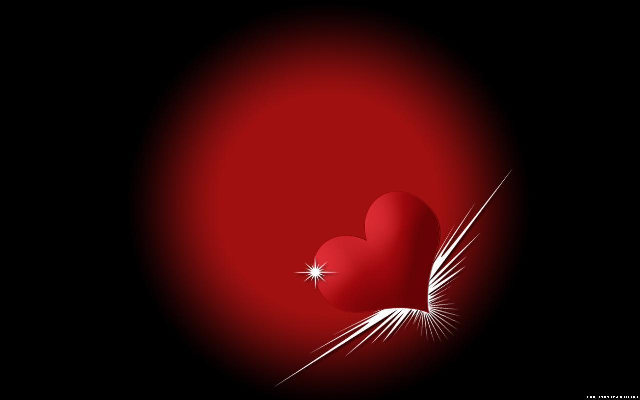 сердце, обои для рабочего стола, скачать фото, heart, wallpaper