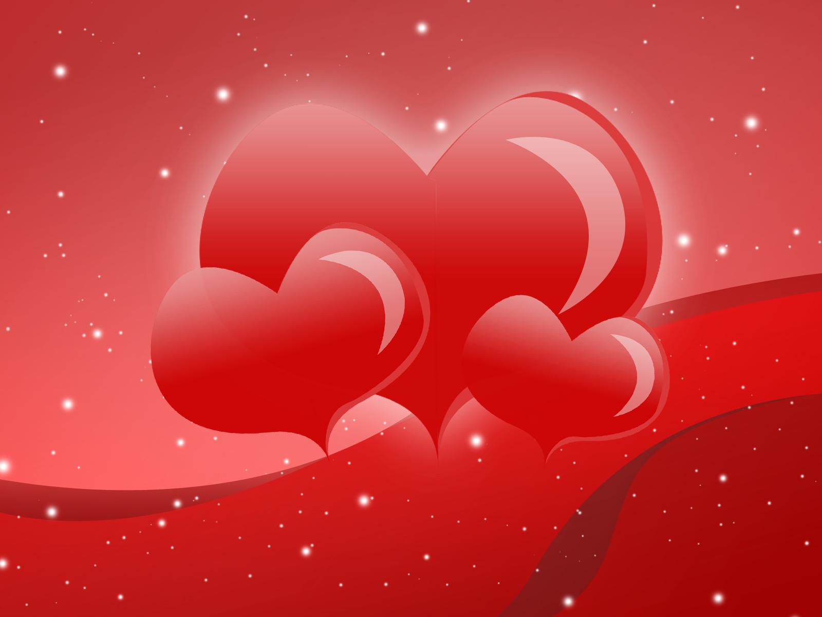 сердца, скачать обои, hearts, wallpaper, Love, Любовь