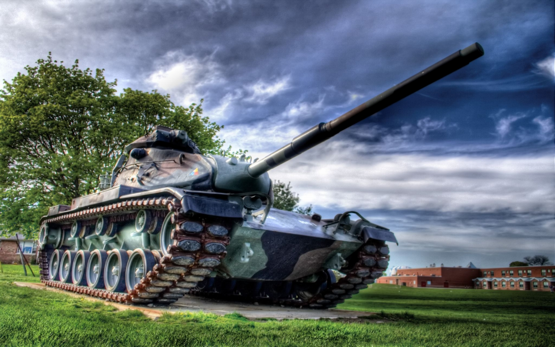 tanks wallpaper, скачать обои для рабчоего стола, танк