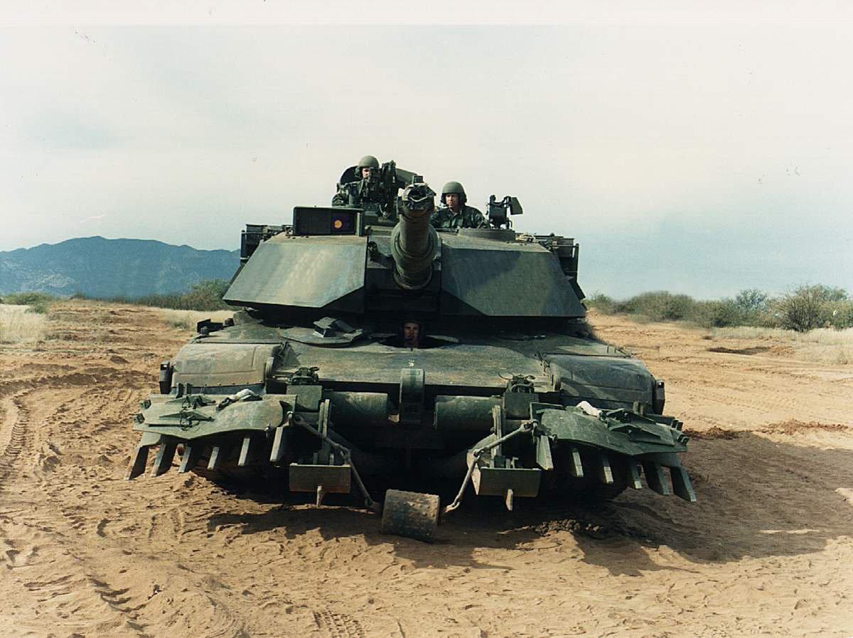тяжелый танк грейдер, скачать фото, бесплатно