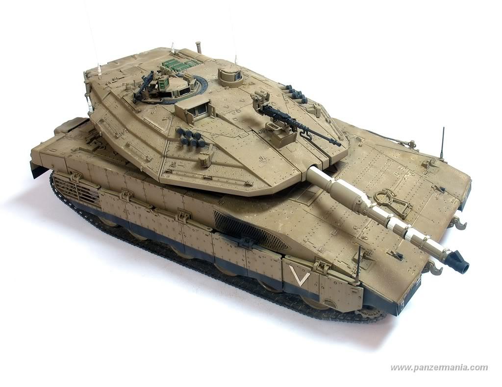 Израильский танк, Меркава, клипарт, фото, скачать для рабочего стола, Merkava