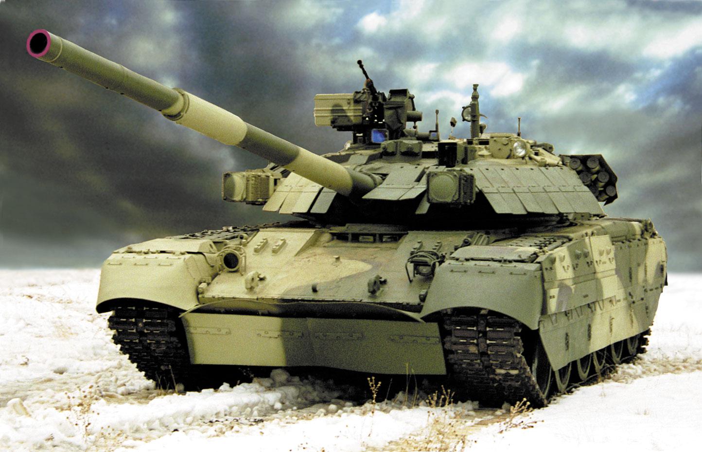 обои для рабочего стола, танки, tanks wallpaper, скачать фото