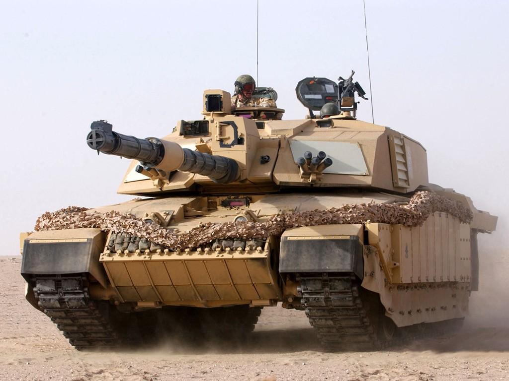 Абрамс, танк, tank, Abrams, wallpaper, скачать фото, обои