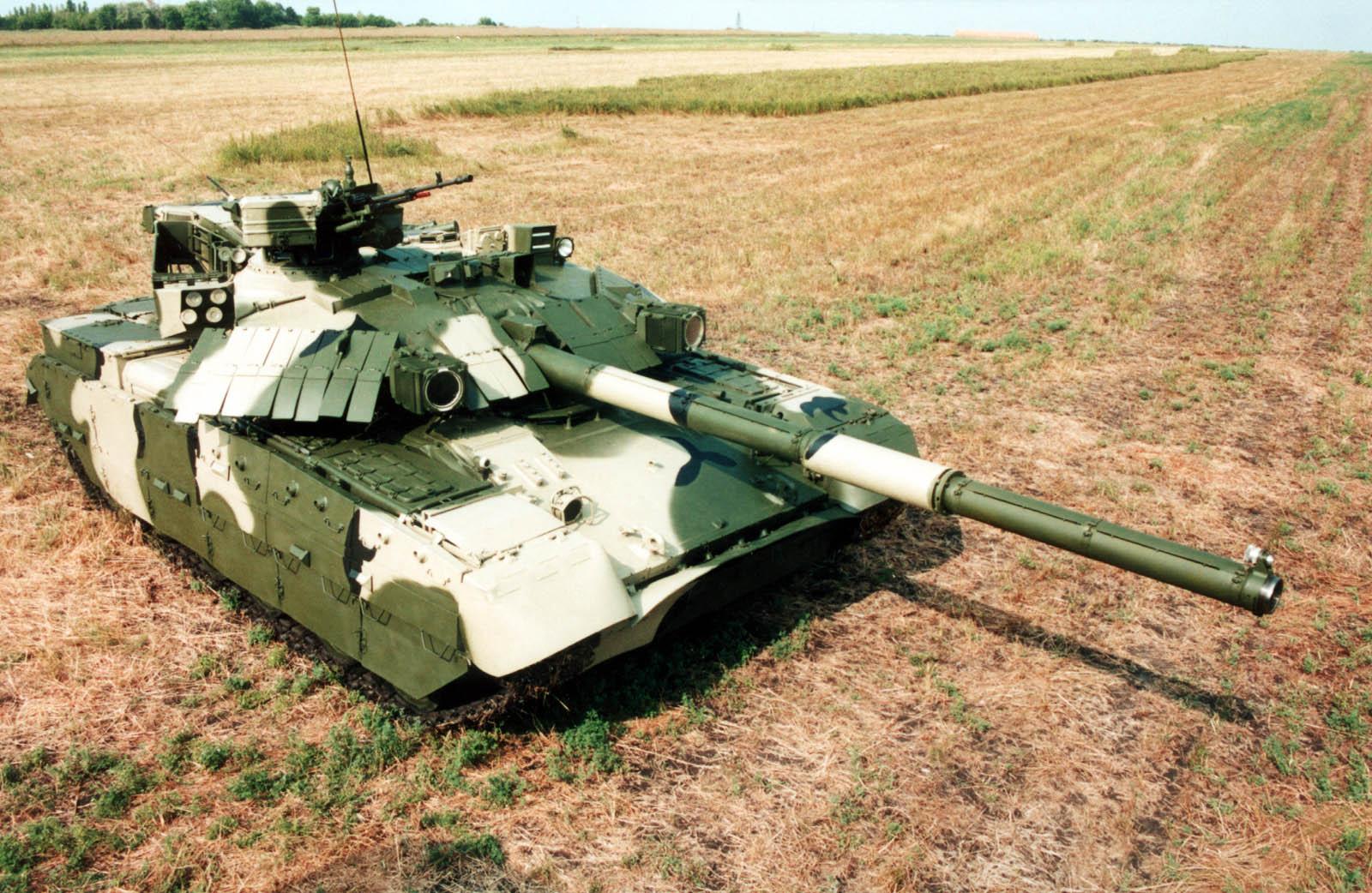 птянистый камуфляж танка, танк обои на рабочий стол, скачать