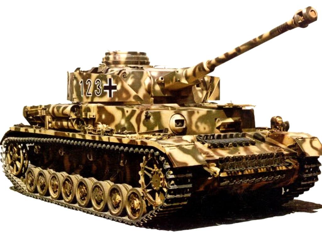 немецкий танк, тигр, вторая мировая война, скачать фото
