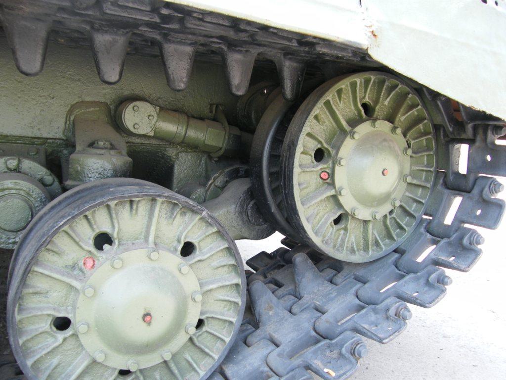 гусеница танка, скачать фото, tanks wallpaper
