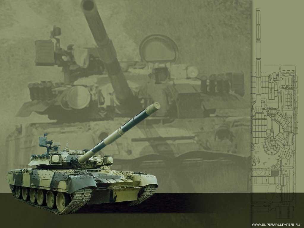 tanks wallpaper, скачать фото, обои для рабочего стола, танки