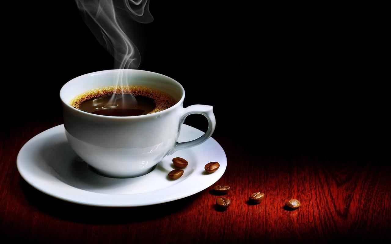 чашка кофе, скачать фото, обои для рабочего стола, бесплатно, coffee