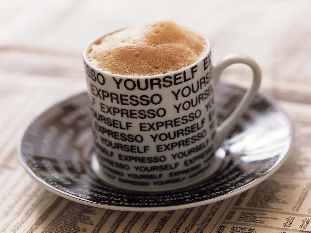 кружка с кофе, скачать фото, кофе, обои для рабочего стола