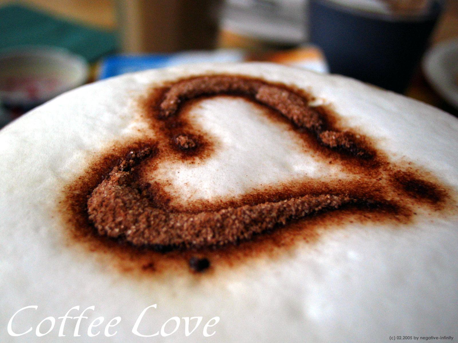 пенка, кофе, капучинно, скачать фото, coffee, capuccino