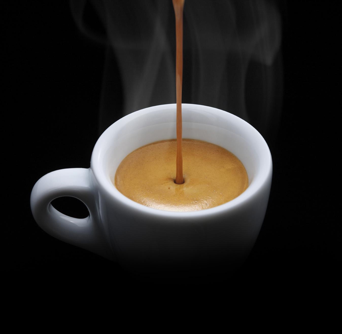 кофе в чашке, скачать фото, обои на рабочий стол, cup of coffee