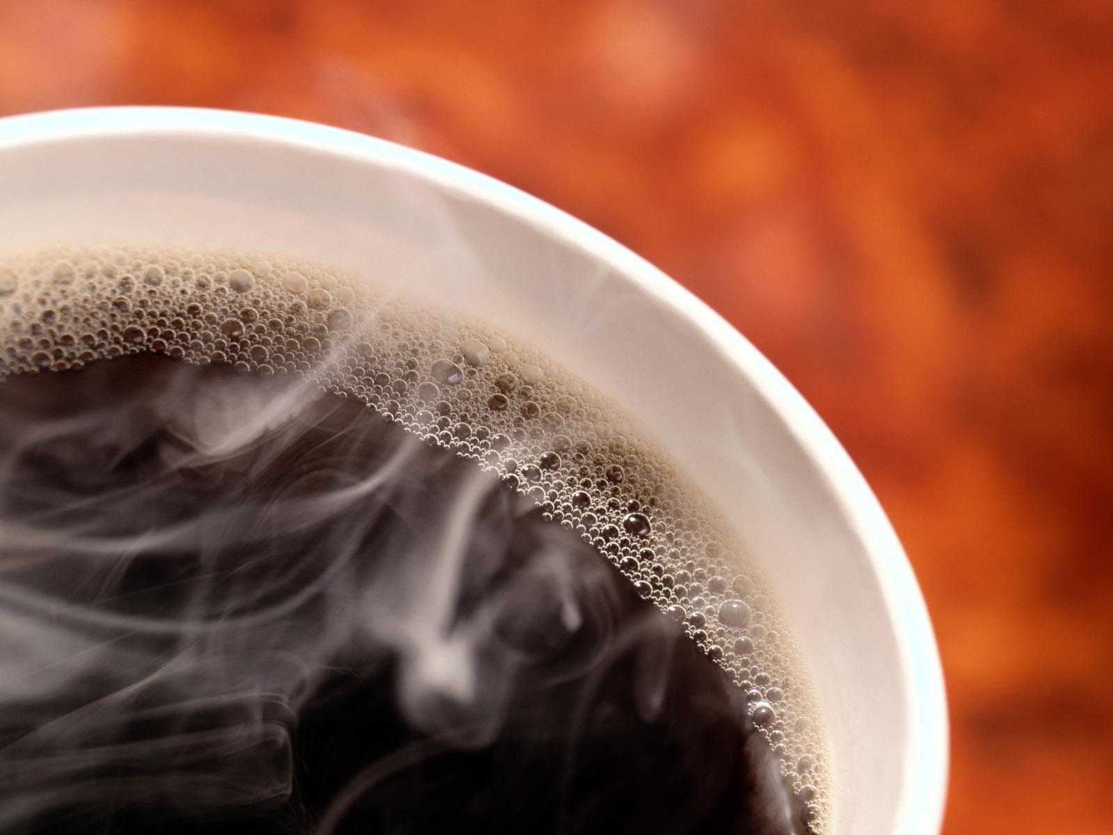 cup of coffee, ароматный кофе, скачать фото, обои для рабочего стола