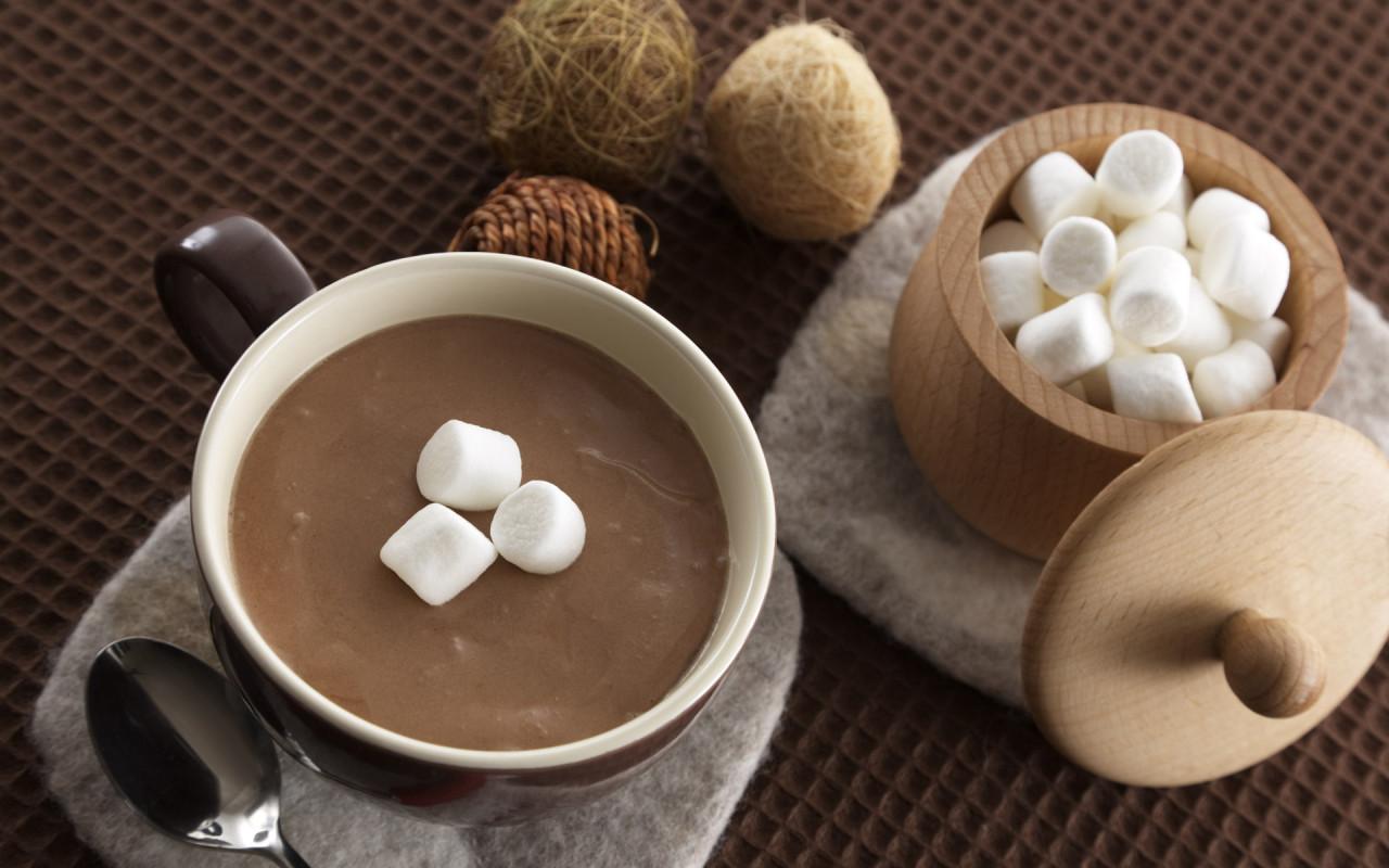 кофе со сливками и с сахаром скачать фото, обои для рабочего стола